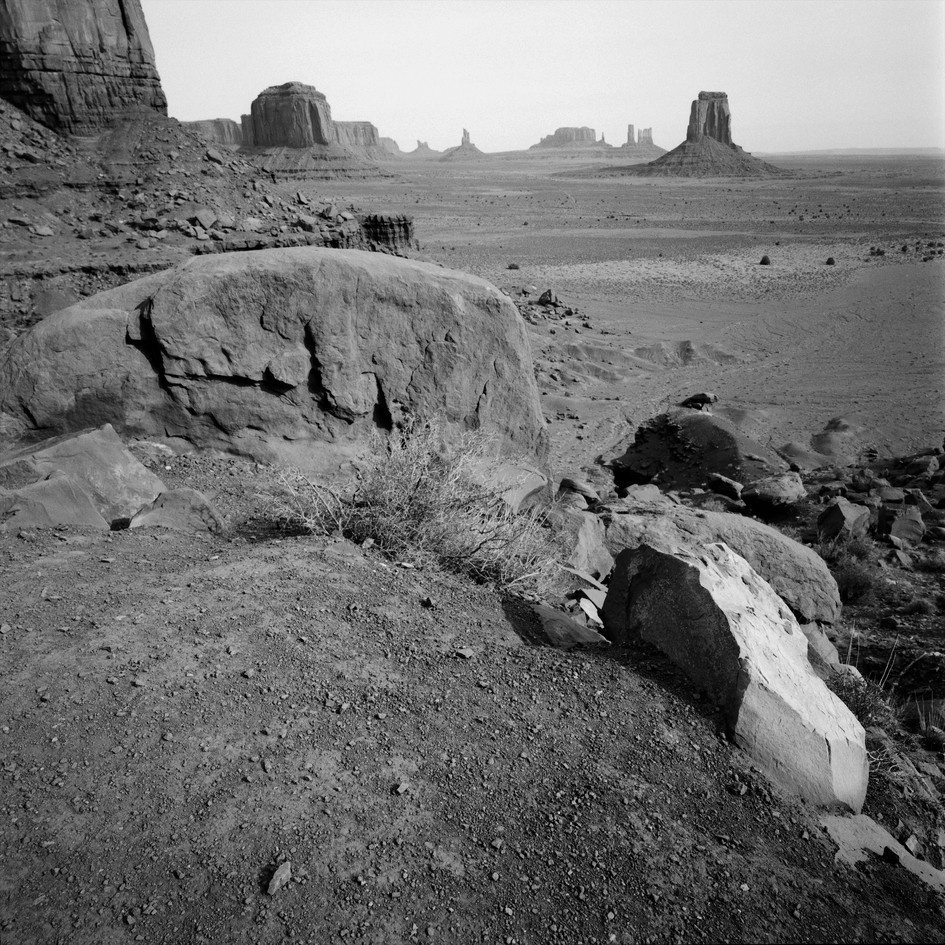 Monument Valley-AZ#06