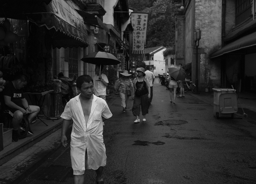 S.E.China#09