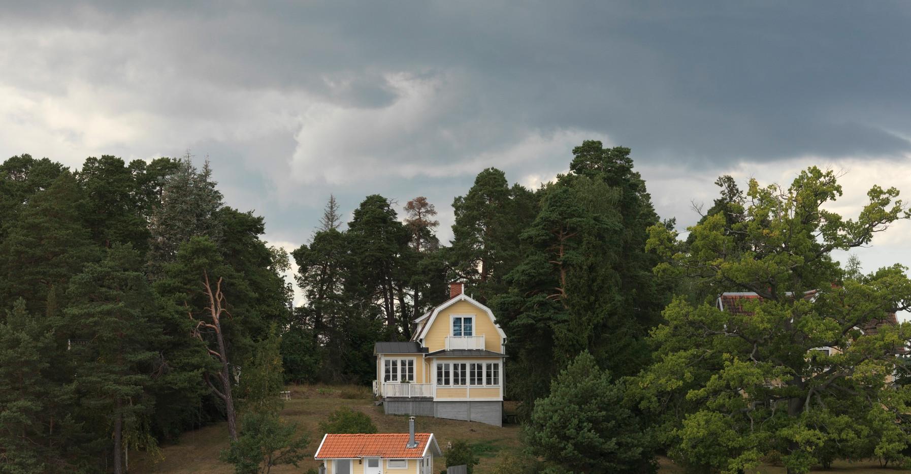 SVERIGE#02-Stockholm