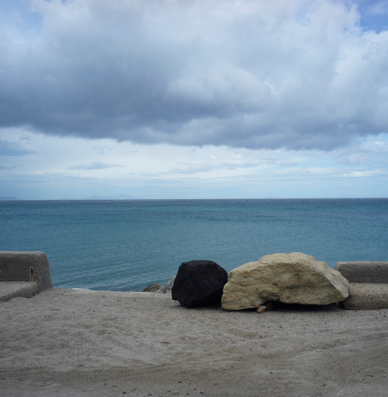 San Saba#01