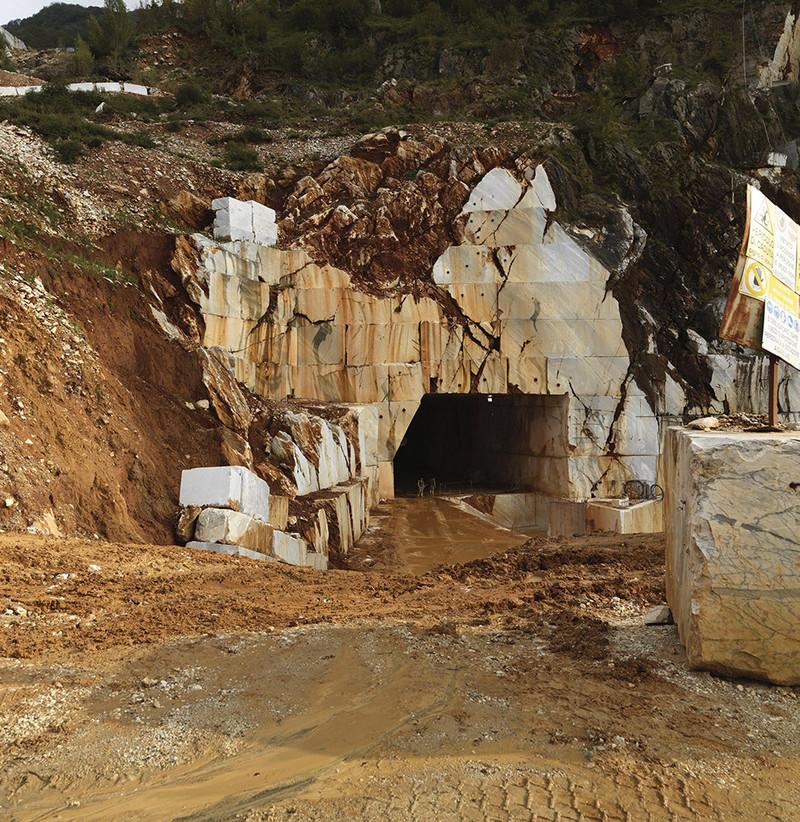 Carrara Project - 08.jpg