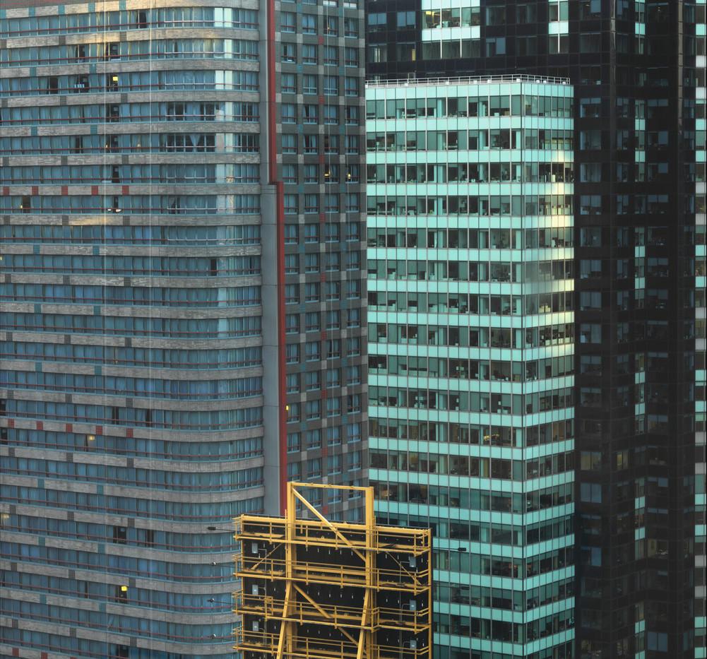 NYC,USA#01