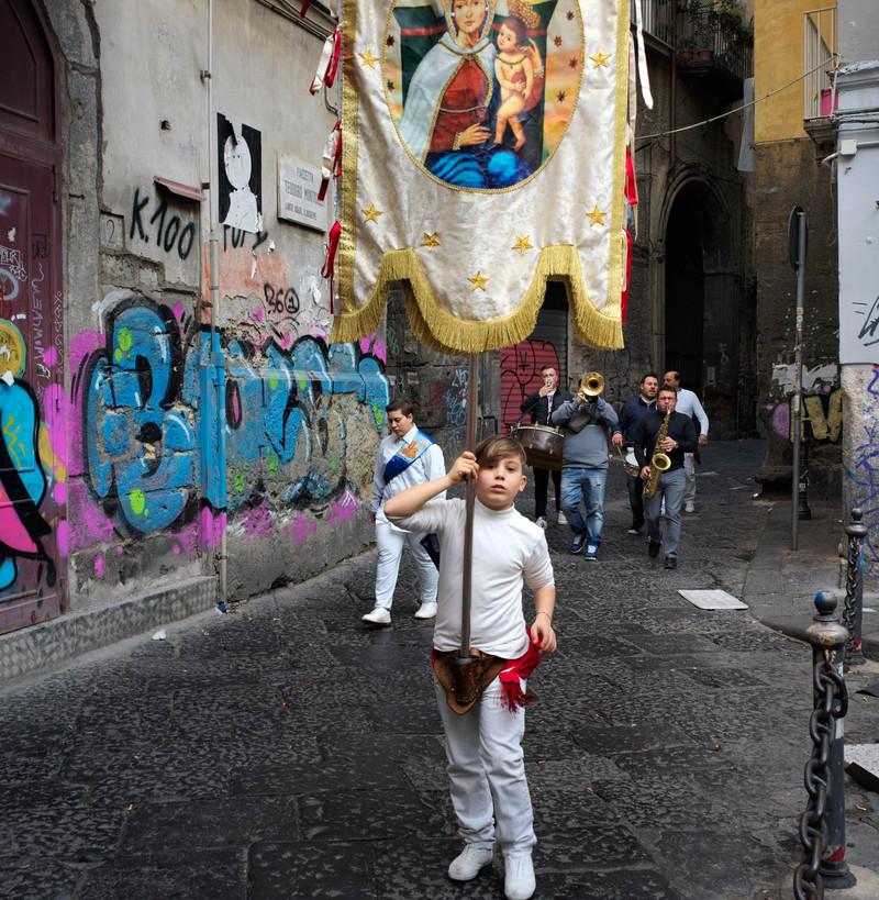 Napolitani#01.jpg