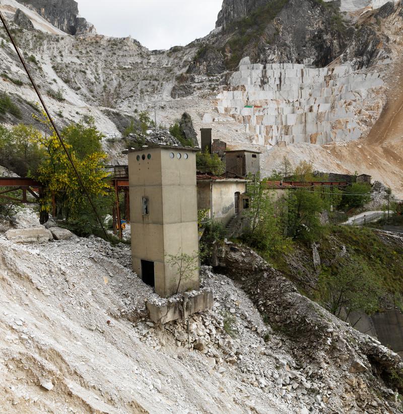 Carrara III_0147_prv.jpg