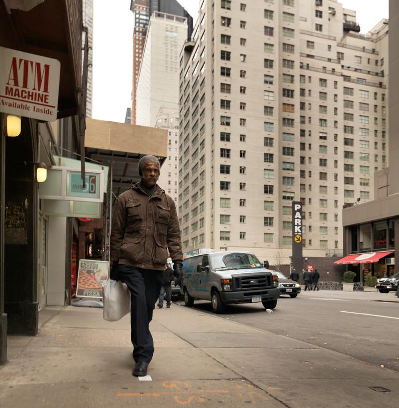 NYC-2013-Tue26_2765_prv.jpg
