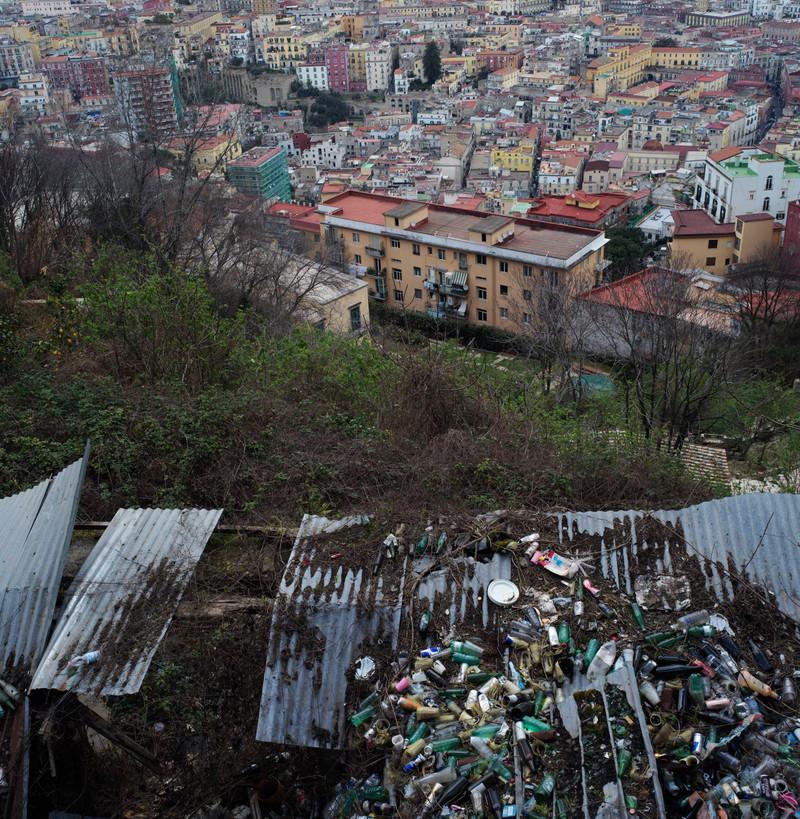 Napoli#01