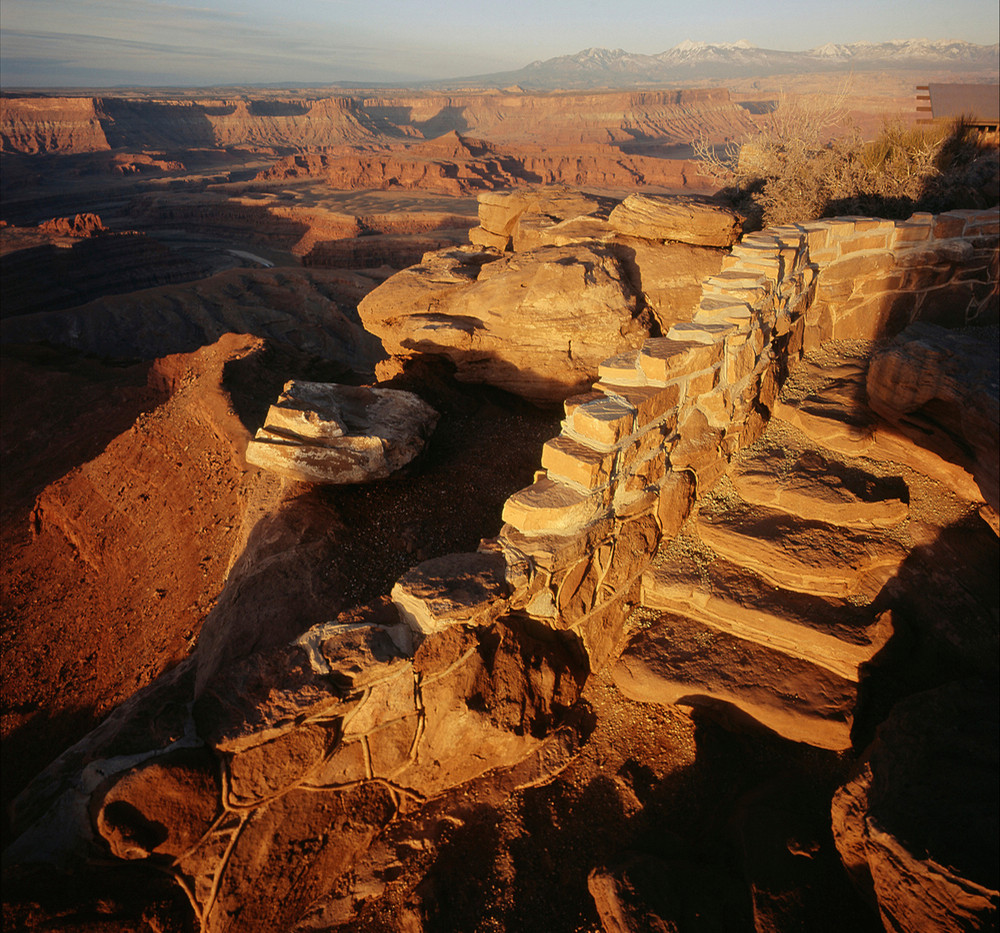Grand Canyon, AZ, USA#01