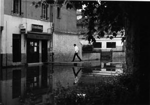 Rochetaillée-sur-Saône, 1982#02