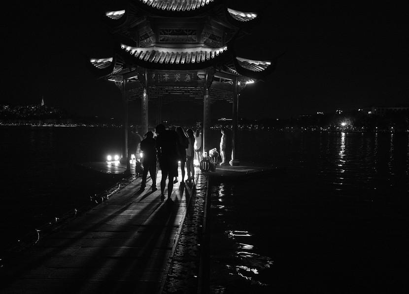 S.E.China#08