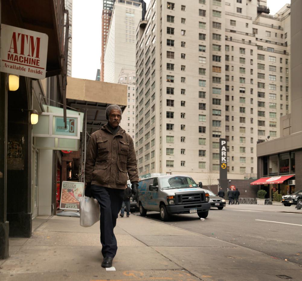 NYC-2013-Tue26_0119_prv.jpg
