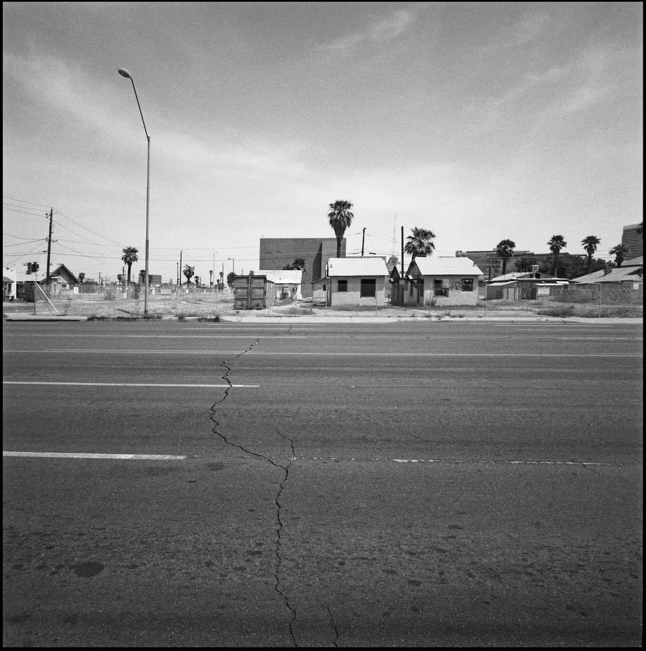 Phoenix, AZ#03