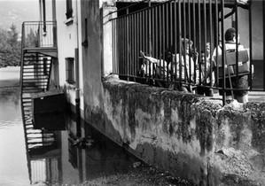 Rochetaillée-sur-Saône, 1982#01