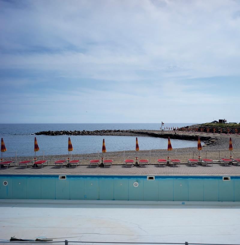 Costa Ligure#06