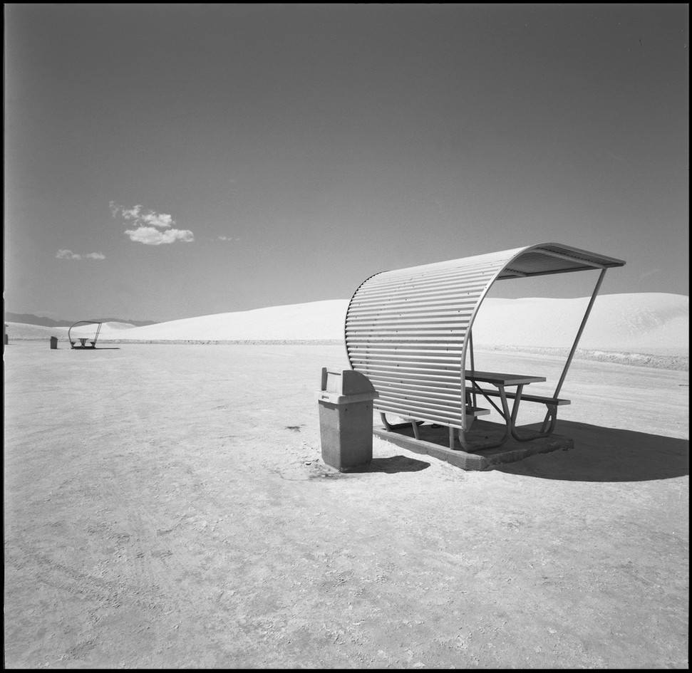 White Sands, NM#06