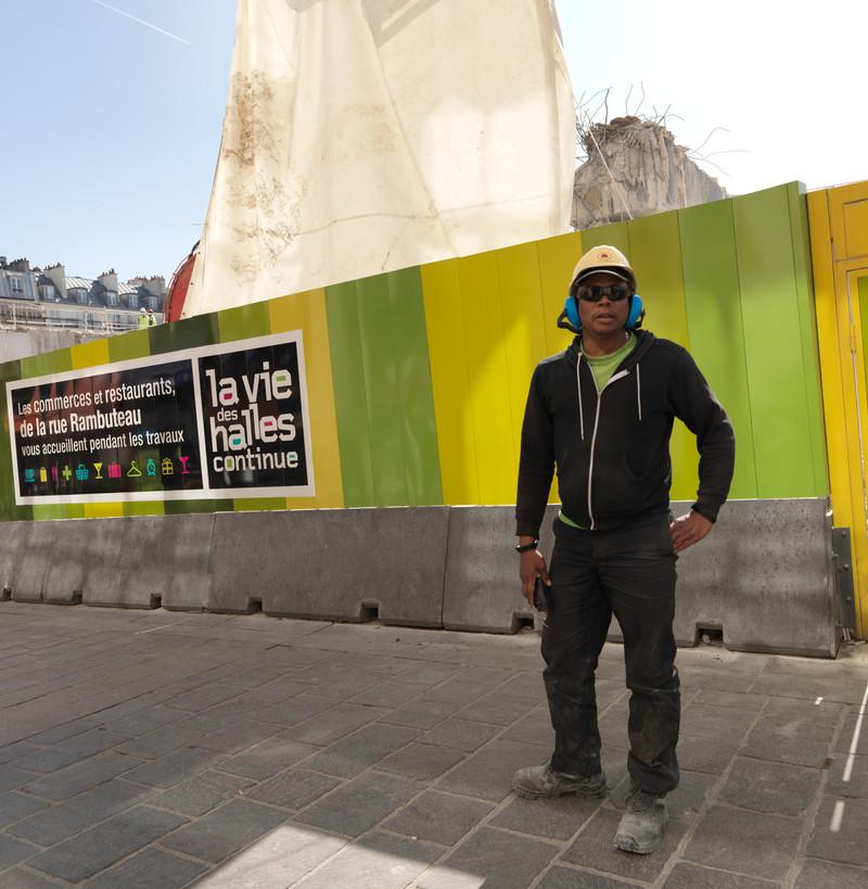 Paris mars 2012_2721_prv.jpg