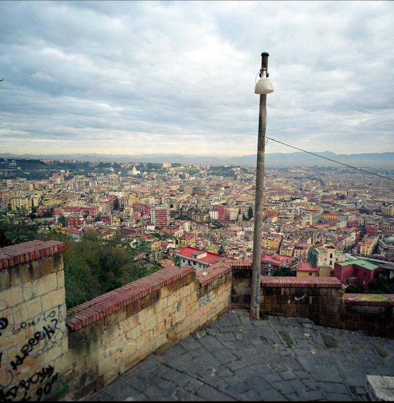 Napoli#09