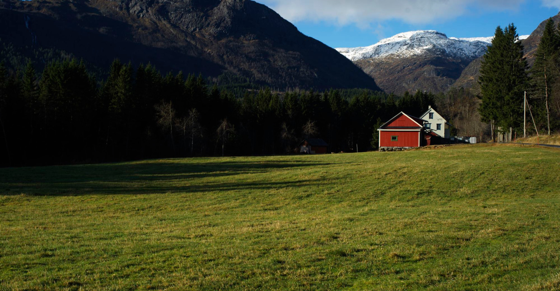 Norge#28