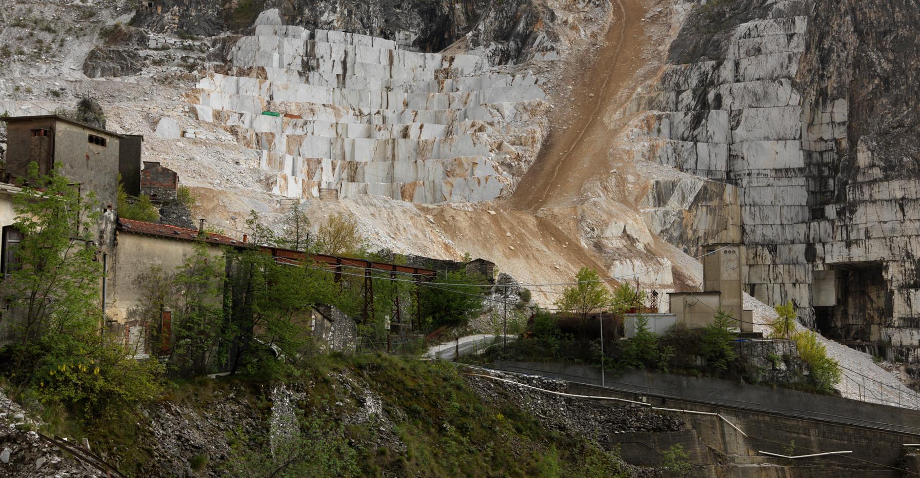 Carrara III_0155_prv.jpg