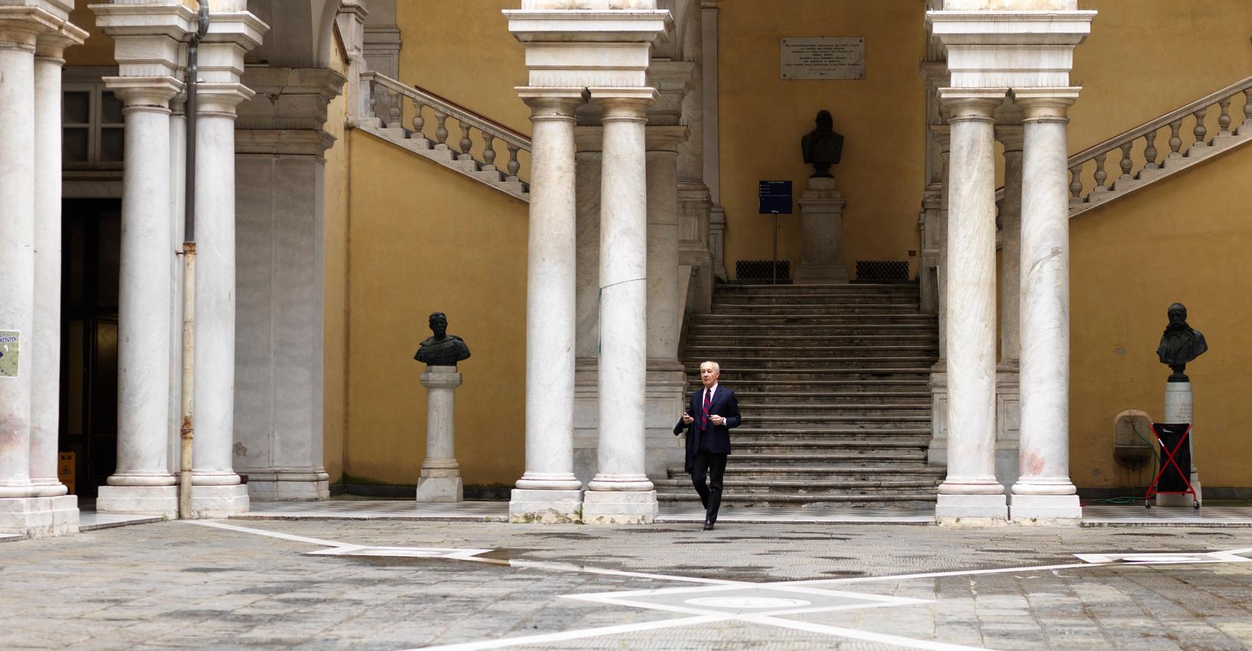 Genova#02