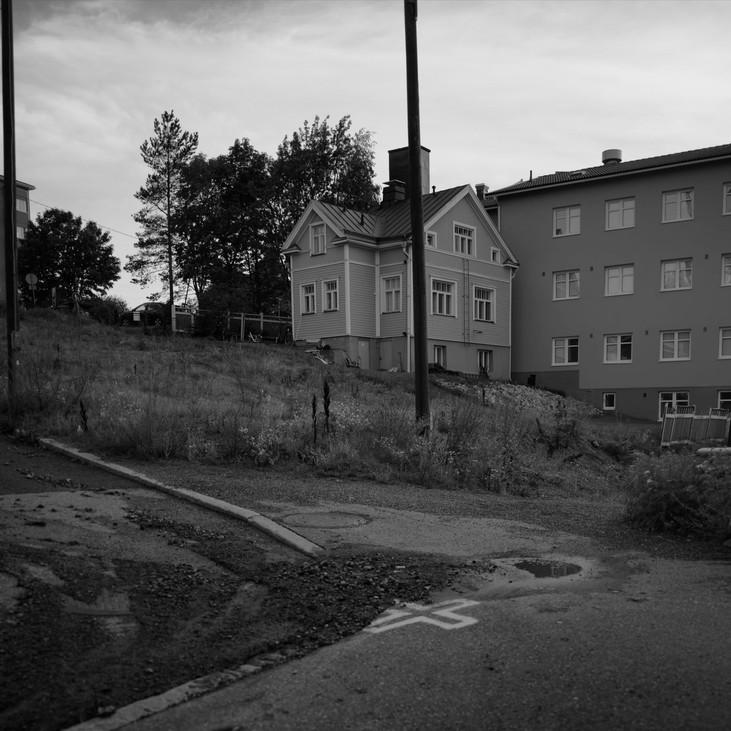 FINLANDE -SWC Hasselblad-Dos CFV-50_B_66