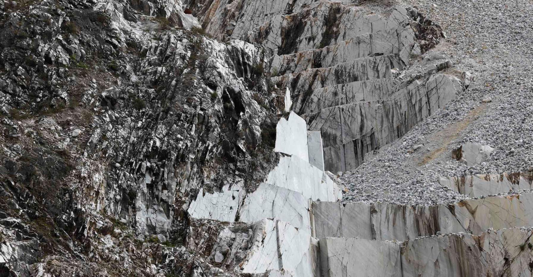 Carrara III_0175.jpg