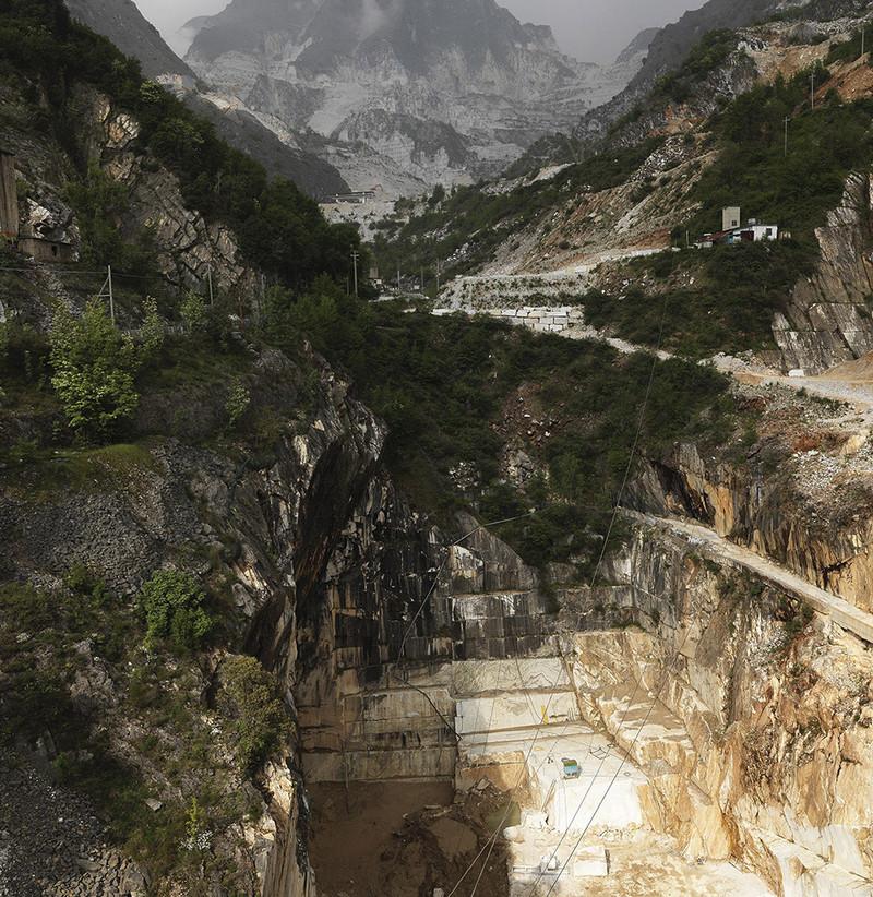 Carrara Project - 04.jpg