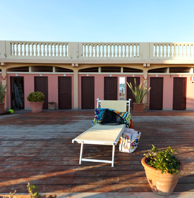 Costa Ligure#04