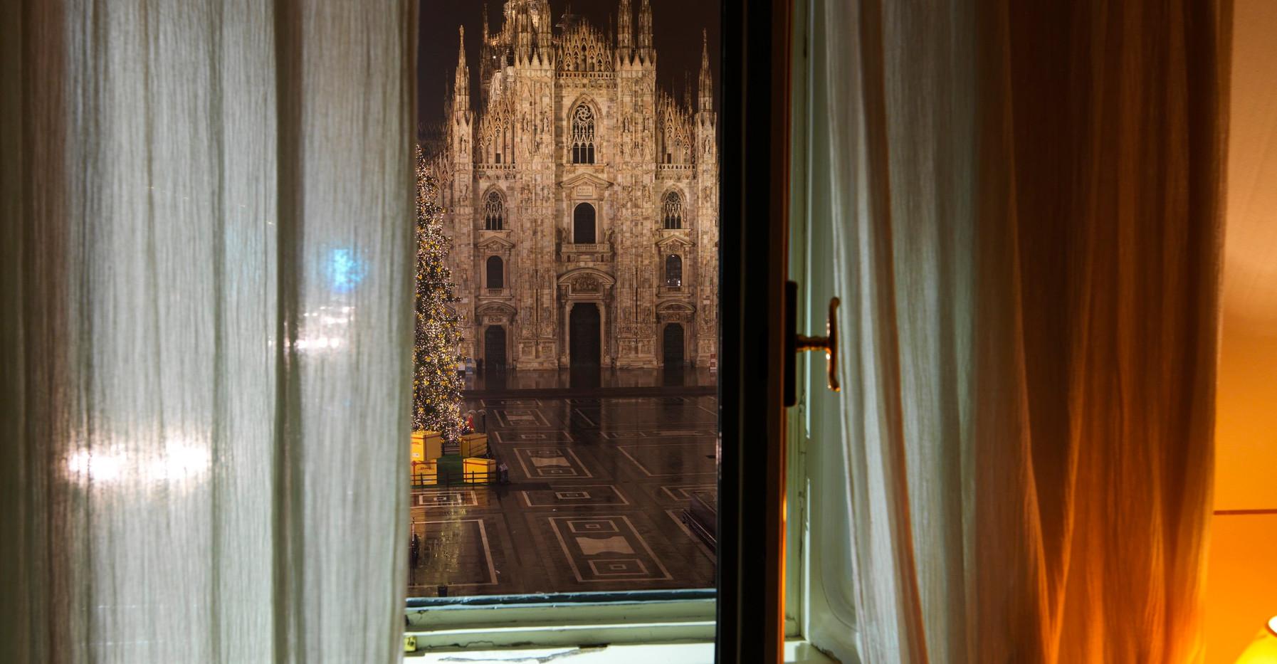 Milano#01