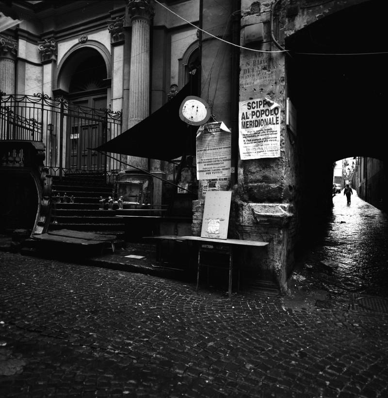 Napoli#06