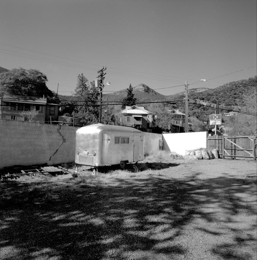 Bisbee, AZ_0000.jpg