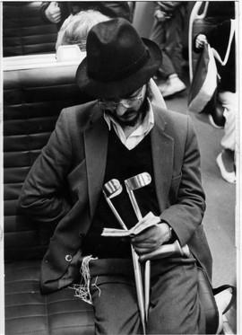 Lyon, 1982#12