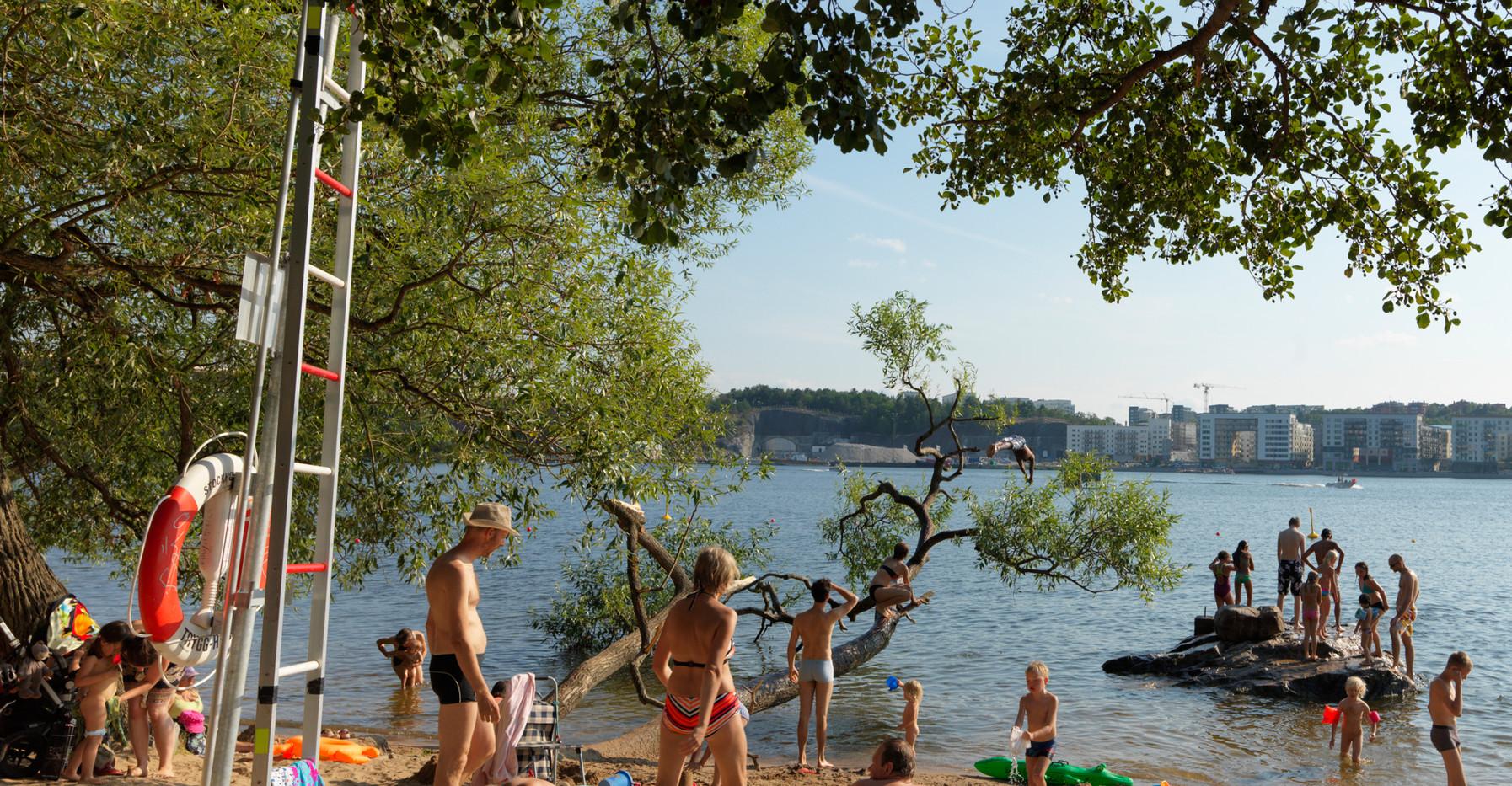 STOCKHOLM 02a_2660_prv.jpg