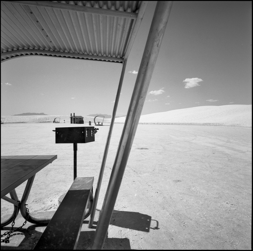 White Sands, NM#04