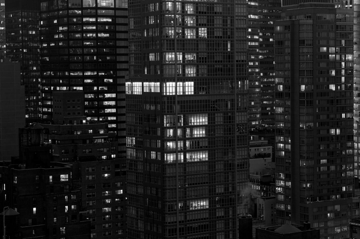 NYC#14