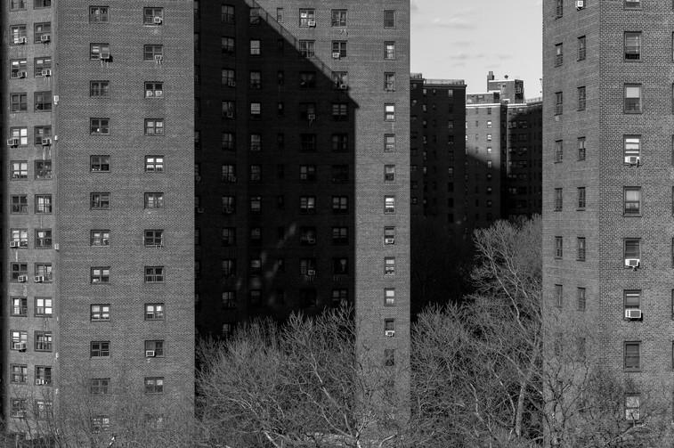 NYC#4