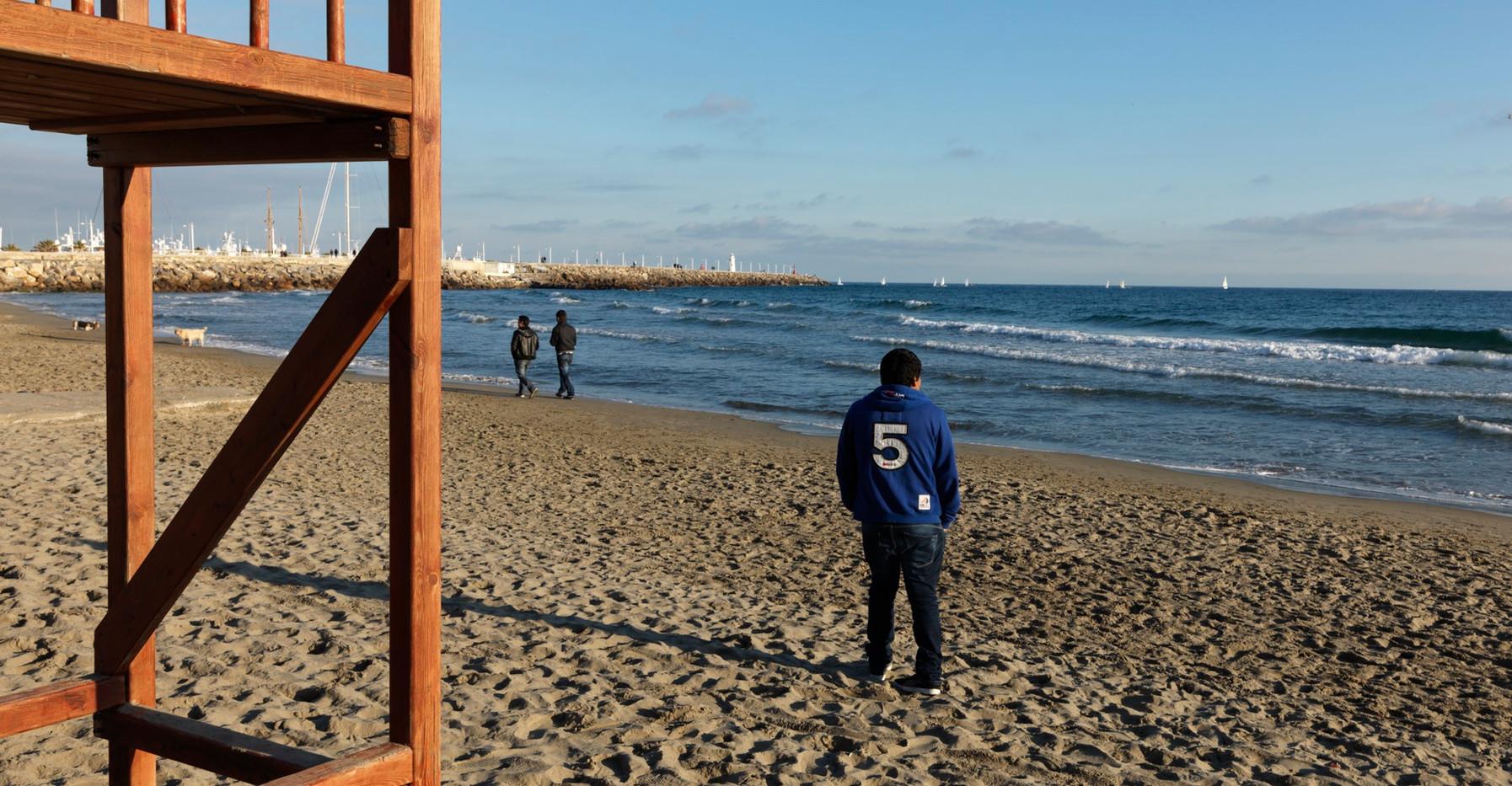 Costa Ligure#03