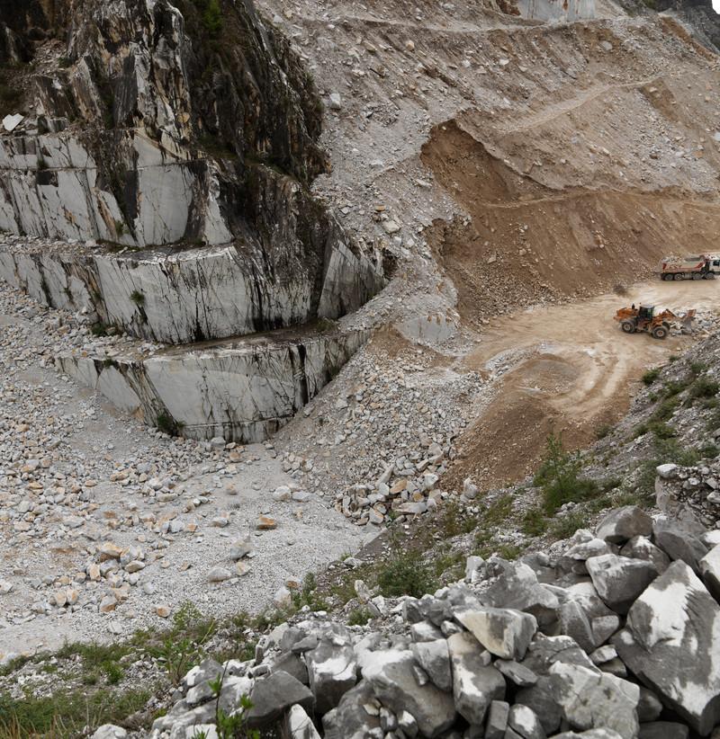 Carrara III_0133_prv.jpg