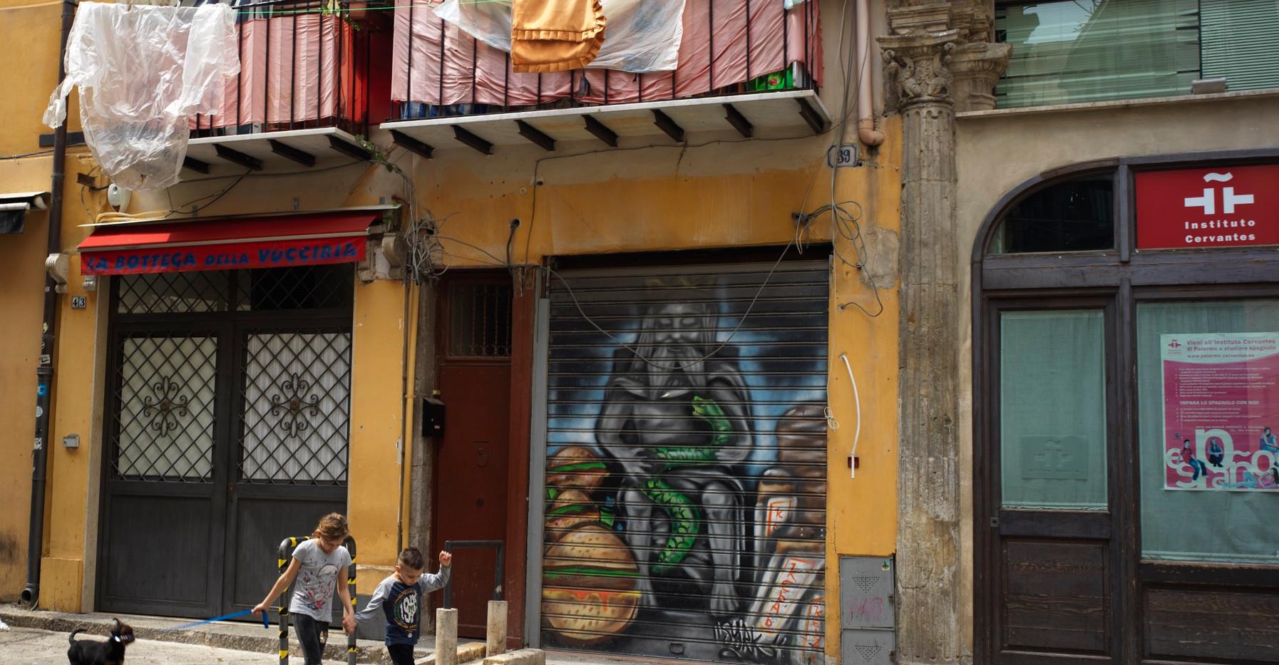 Palermo#05