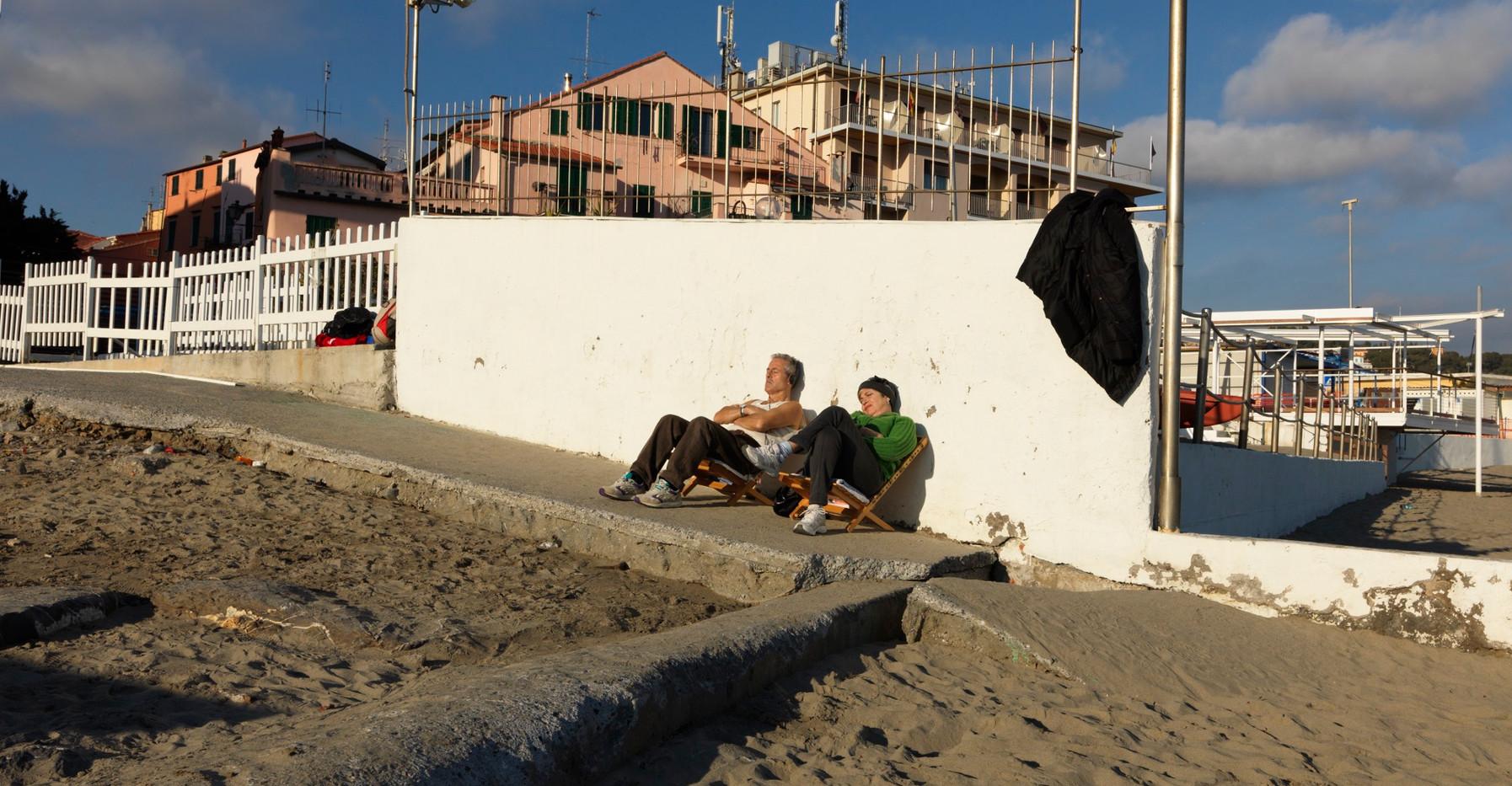 Costa Ligure#01