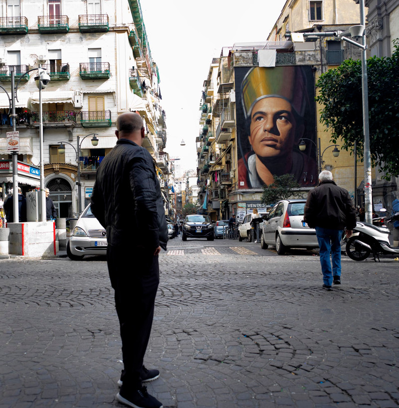 Napolitani#06