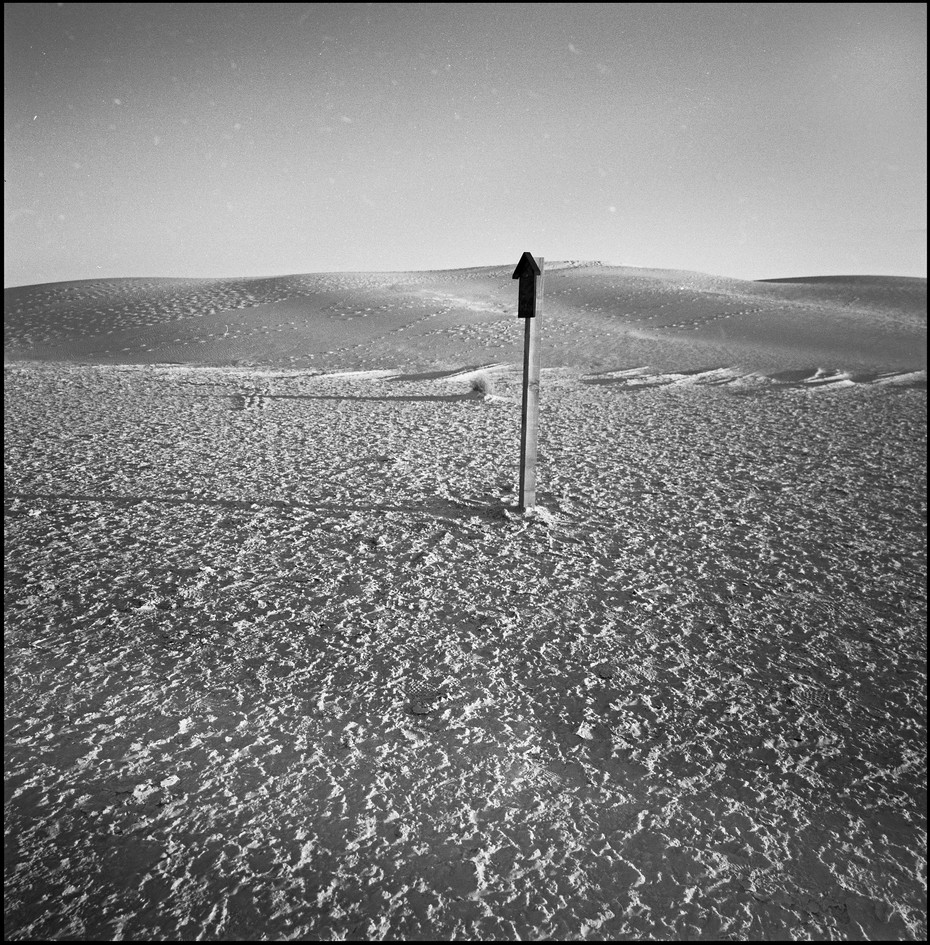 White Sands, NM#03