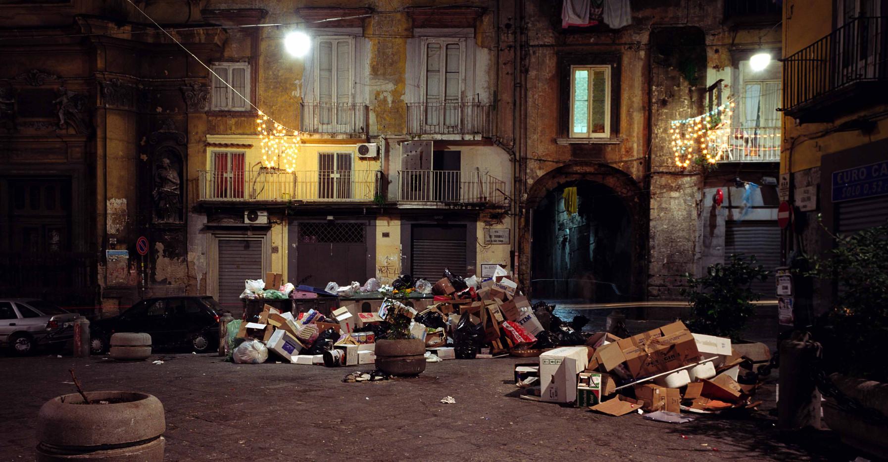 Napoli#07
