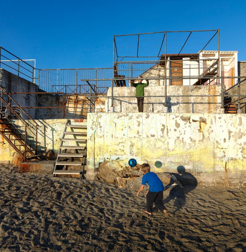 Costa Ligure#05