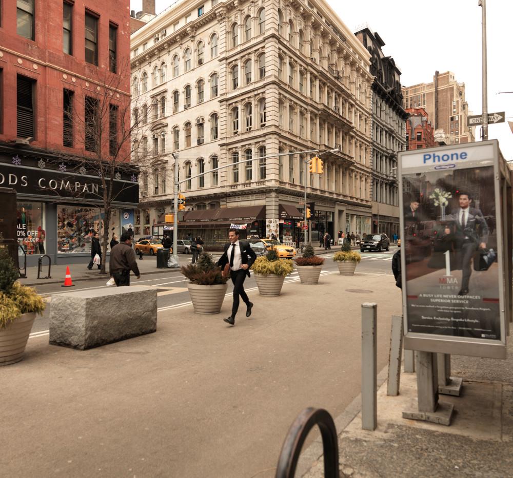 NYC-2013-Fri22_0033_prv.jpg