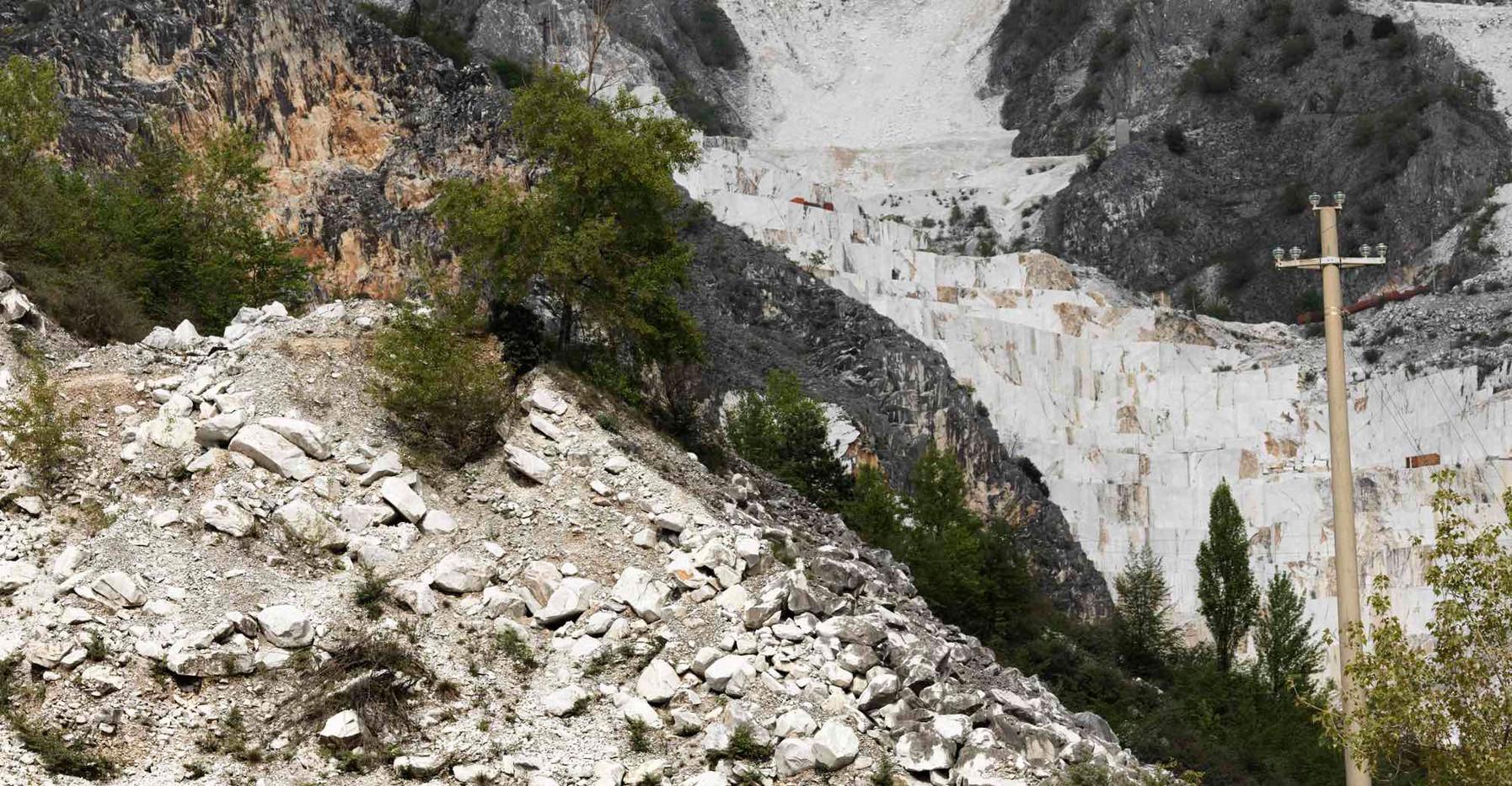 Carrara III_0176.jpg