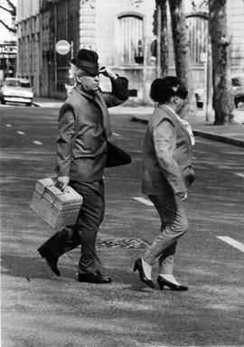 Lyon, 1982#15