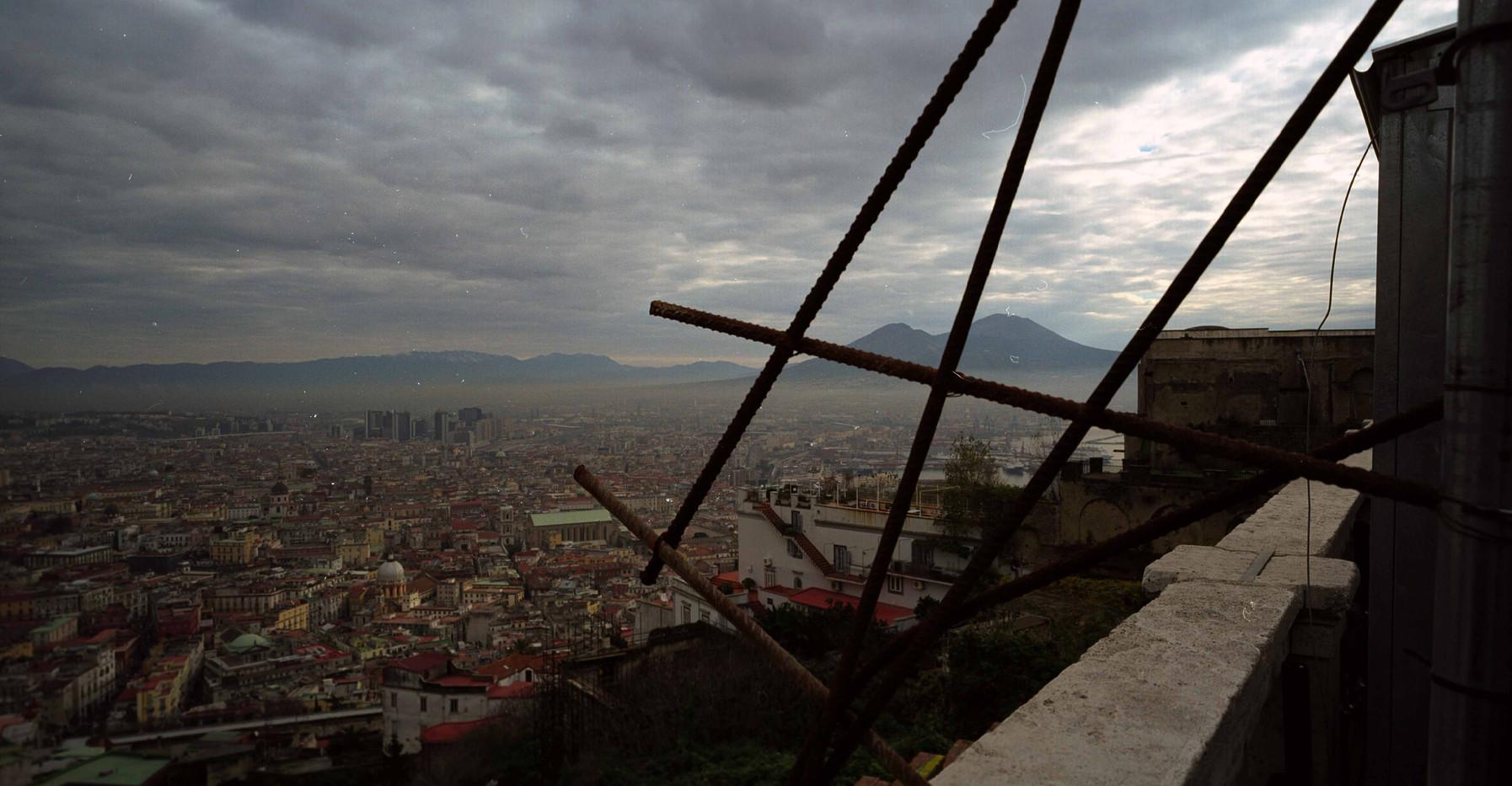 Napoli#10
