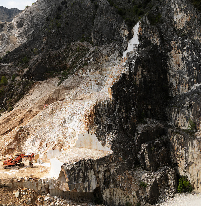Marble cliff.jpg