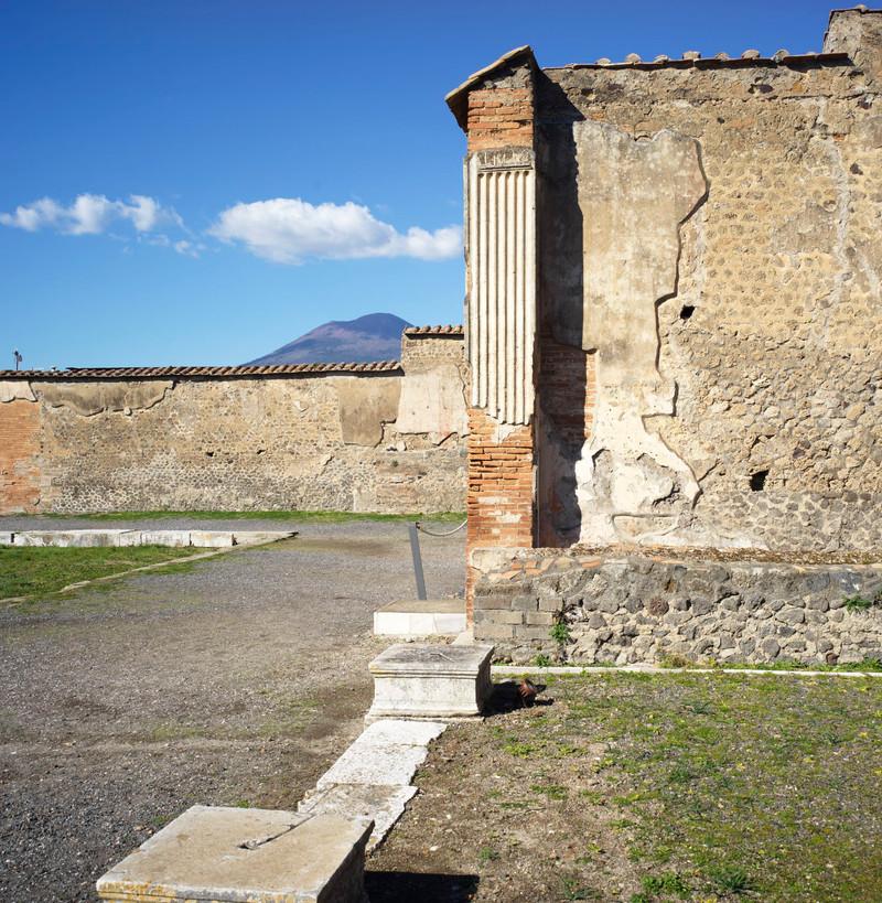 Pompei#01