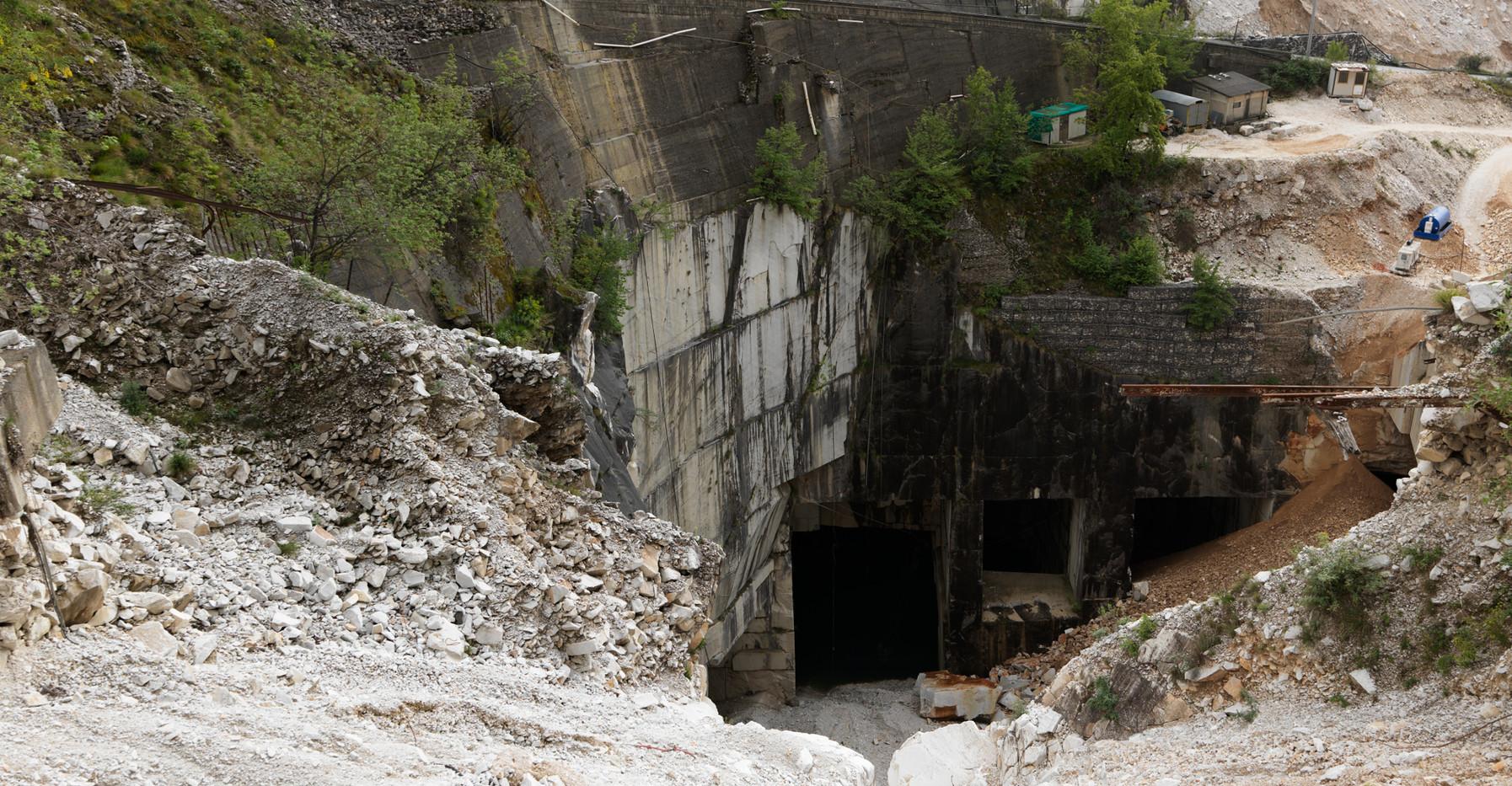 Carrara III_0143_prv.jpg